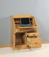 desk cabinet secretary desk with file cabinet drawer desk base cabinet sizes