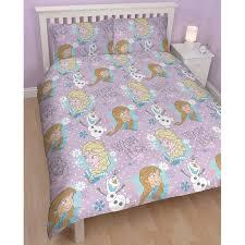 full size duvet kids duvet covers double duvet set navy blue duvet cover pink duvet cover