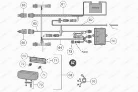 wiring diagram for fisher minute mount wiring wiring diagrams wiring diagram furthermore