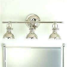 Lighting over bathroom mirror Framed Bathroom Lights Over Mirror Over Mirror Bathroom Lights Bath Light Light Bathroom Mirror With Led Tuttofamigliainfo Bathroom Lights Over Mirror Tuttofamigliainfo