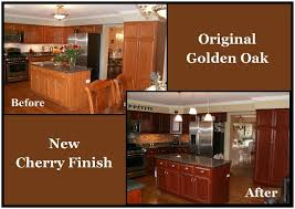 cabinet refacing pany
