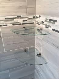 corner shelf for tile shower fresh best 10 shower shelves ideas on rh designtroo com