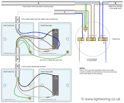 pir motion sensor wiring diagram and external wall lights with new Light Switch Wiring Diagram pir motion sensor wiring diagram and external wall lights with new