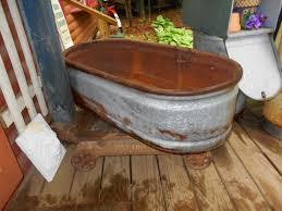 water trough bathtub ideas horse trough bathtub livestock tank bathtub