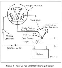 sw fuel gauge wiring diagram wiring diagram value fuel level wiring wiring diagram inside sw fuel gauge wiring diagram