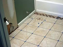 bathroom ergonomic installing ceramic floor tile around tub tile around tub bathroom ergonomic installing ceramic floor