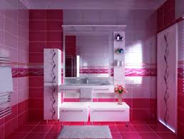 really cool bathrooms for girls. Exellent Really Throughout Really Cool Bathrooms For Girls R