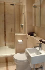 Small Picture Bathroom Stylish Small Bathroom Design Cozy Small Bathroom Ideas