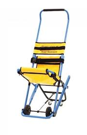 emergency stair chair.  Stair Original Evacuation Stair Chairs Emergency For Disabled In Chair