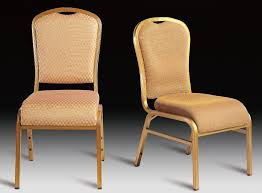stackable banquet chairs wholesale. Stackable Banquet Chairs Chair Promotion-shop For Promotional Wholesale I