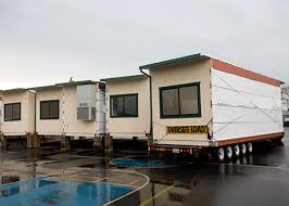 prefab office buildings cost. How Much Do Portable Modular Classrooms Cost Prefab Office Buildings