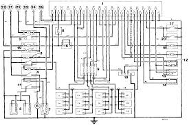 1995 jaguar xj6 fuse box location 1995 automotive wiring diagrams 2010 03 29 015755 84904866
