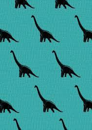 dinosaur iphone wallpaper