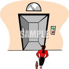 people in elevator clipart. thanks is due today to brian levy of somewhere, u.s.a., for sending me an email last summer suggesting i do a cartoon about that thing where people push the in elevator clipart e