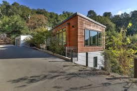 16860 Quarry RD, LOS GATOS, CA 95030 $2,950,000 www.millerlister.com  MLS#81683606