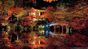 Landscape In Japan 111 Wallpapers