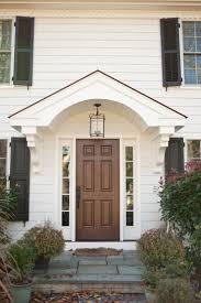 front door portico kitsFront Doors  Fun Coloring Front Door Portico Kit 79 Front Door