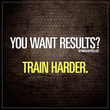 Training Quotes Monzaberglauf Verbandcom