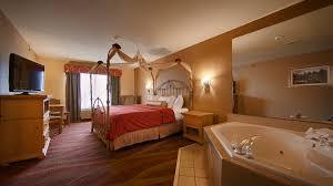 Bedroom Furniture Fort Wayne Allen County War Memorial Coliseum Best Western Plus Fort Wayne