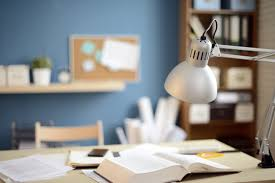home office paint color. home office paint color e