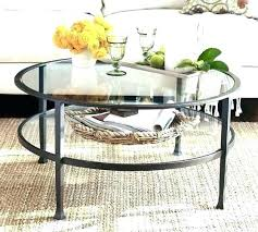 small glass top kitchen table sets and 2 chairs round tables end for living room delectable