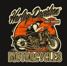 Muy feliz cumpleaños Harley Images?q=tbn:ANd9GcRf7HclomC1Pu88OLxP5Xd2I0KiAl1_XvsYrjRtmsdV73W2nrebGA