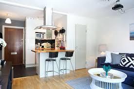 very small kitchen ideas best small open plan kitchen living room design ideas small kitchen ideas