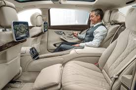 2018 maybach pullman. simple pullman 12  105 in 2018 maybach pullman