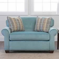costco sleeper chair twin sofa bed