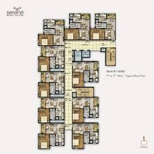 Designing A Retirement Home Retirement Home Plans Google Search Senior Living House