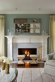 216 best Beautiful Fireplaces images on Pinterest | Architecture, Fireplaces  and Flowers