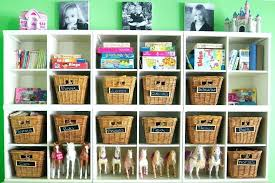 Storage furniture for toys Shelves Small Toy Storage Toy Storage Furniture Toy Storage Ideas Living Room For Small Spaces Learn How Ebay Small Toy Storage Toy Storage Furniture Toy Storage Ideas Living