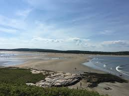 Everything You Need To Know About Popham Beach State Park