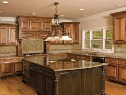 beautiful modern kitchens. Medium Size Of Modern Kitchen Trends:kitchen Beautiful Kitchens Luxury Cabinets P