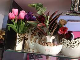 gifts 4 u photos bapuji nagar bhubaneshwar gift s