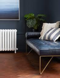 Setti Design Setti Blue And White Cushion 45cm X 45cm In 2019 Leather