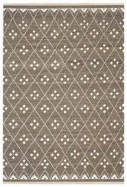 Navajo designs patterns Traditional Clothing Navajo Area Rugs 28 Foter Navajo Area Rugs Ideas On Foter