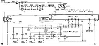 1993 miata wiring diagram diy wiring diagrams \u2022 1993 miata stereo wiring diagram alpine radio wiring diagram mastertopforum me with miata mihella me rh mihella me 1993 miata stereo wiring diagram 1993 mazda miata wiring diagram