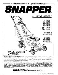 snapper mowers logo. next snapper mowers logo