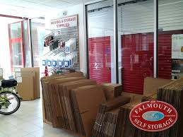 moving and storage boxes cape cod storage moving supplies storage boxes ng materials for storage items moving and storage boxes
