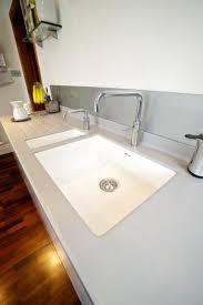 countertops appealing seamless laminate countertops solid surface countertops corian with laminate flooring and crisp white