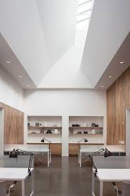 venture capital firm offices. Venture Capital Firm - San Francisco Offices 10 Venture Capital Firm Offices A