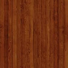 Vertical Wooden Floor Texture