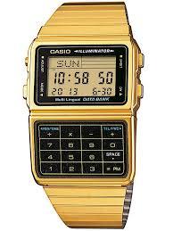plus de 1000 idées à propos de watches i watch sur casio dbc 611g 1d unisex watch dbc 611ge 1ef