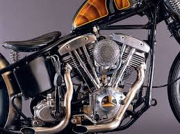 similiar different types of harley engines keywords different types of harley davidson engines modern home design and