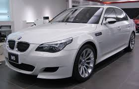 BMW Convertible 2006 bmw 530xi review : BMW 530i 2007: Review, Amazing Pictures and Images – Look at the car