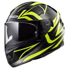 Ls2 Size Chart India Ls2 Helmets India Official Website