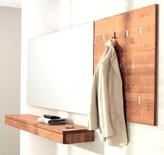 Floating console shelf Wood Wall Mounted Console Shelves Modern Floating Console Table Google Search Art Wall Mounted Entry Shelf Wall Mounted Console Shelves Teidesoft Wall Mounted Console Shelves One Shelf Mount Fresh Lovely Wall Mount