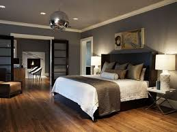 dark wood furniture. dark wood bedroom furniture decor white glass window colors to paint charming bedspread orange cushions
