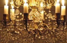 rustic chandelier outdoor patio candle fresh wrought iron federal chandeliers lighting fixtures